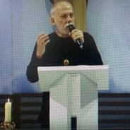 Roberto Lettieri – Sinal de contradição nas famílias 30/12/2018