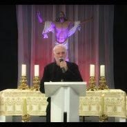 Roberto Lettieri – Jesus alegria do coração do Pai 14/02/2019