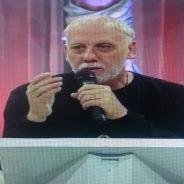 Roberto Lettieri – A alegria da verdadeira Catequese 28/02/2019